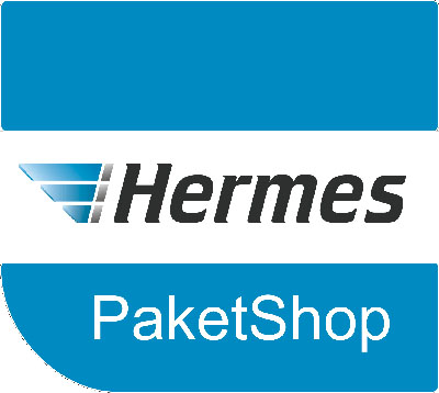 hermes paketshop hausler getr nkemarkt neutraubling. Black Bedroom Furniture Sets. Home Design Ideas